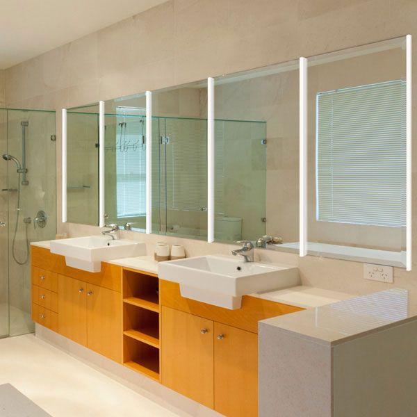 best bathroom vanity lighting. how to pick the best bathroom vanity lighting t