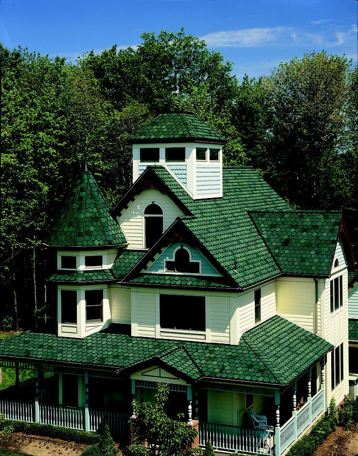 Best Like The Peaks Of Mighty Evergreens Carriage House In 640 x 480