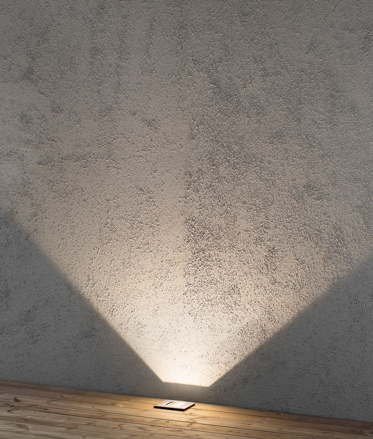 Ground Light With Adjustable Beam Angle In 2020 Exterior Wall Design Wall Wash Lighting Facade Lighting