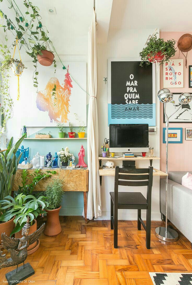 Design Your Own Room: Pin By Sunflower Souls On Hufflepuff