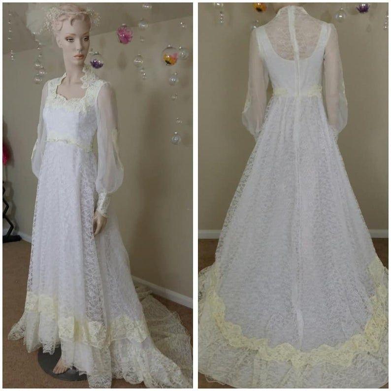 Pin On Bridal Wedding Dresses