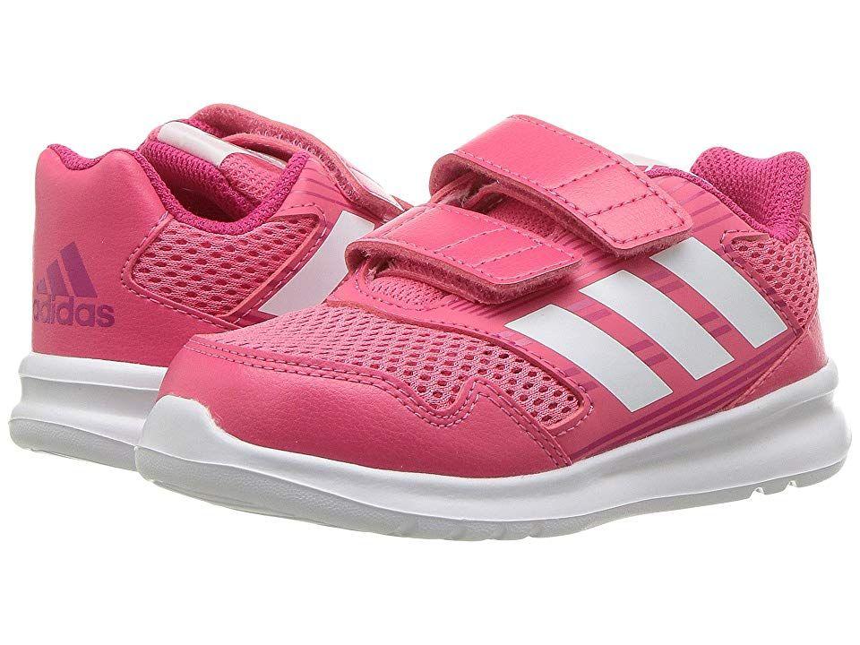 Toddler girl shoes, Adidas kids