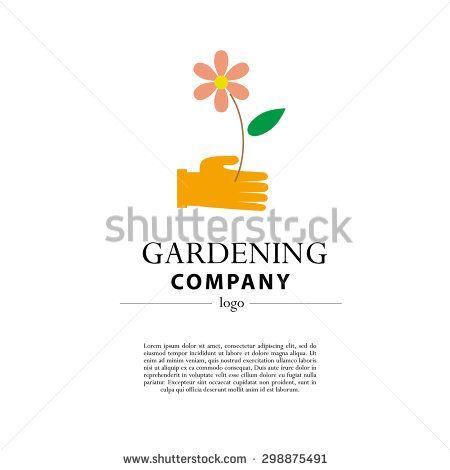 Katflareu0027s Portfolio On Shutterstock