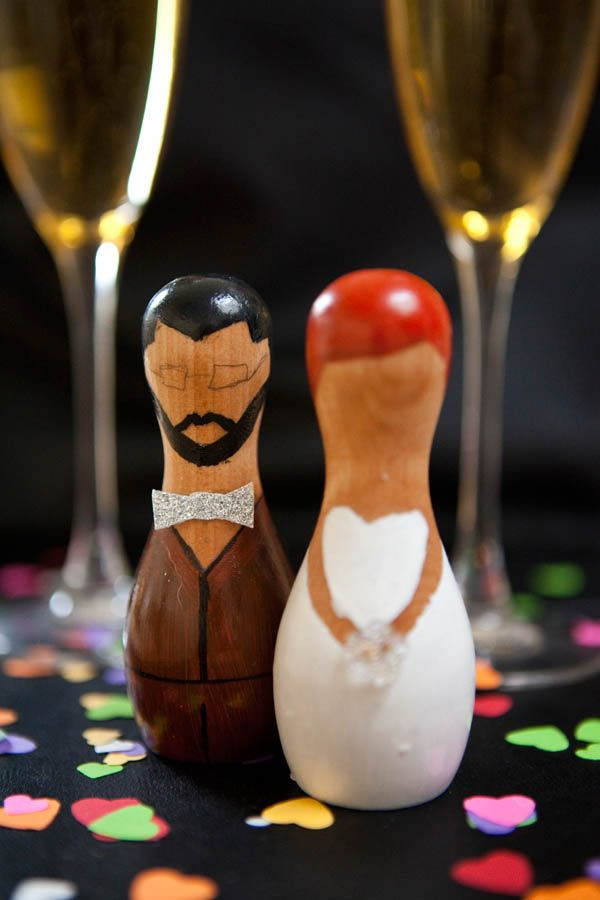 Cute Favors For An Event Held Here Wedding Ideas In