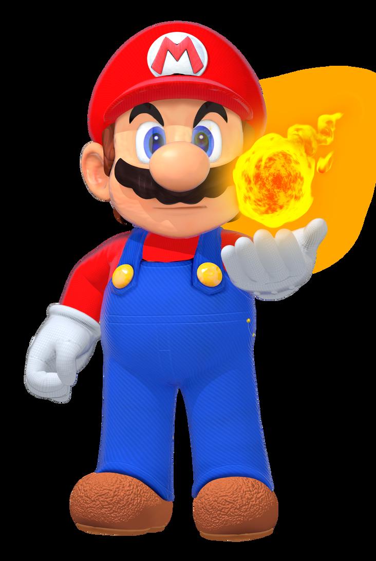 Me Mario Super Smash Bros Switch Render By Https Www Deviantart Com Supermariojumpan On Deviantart Super Smash Bros Switch Super Smash Bros Smash Bros