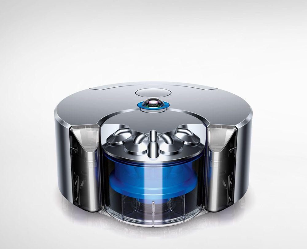 Dyson 360 Google 検索 ダイソン 掃除機 ダイソン 掃除機