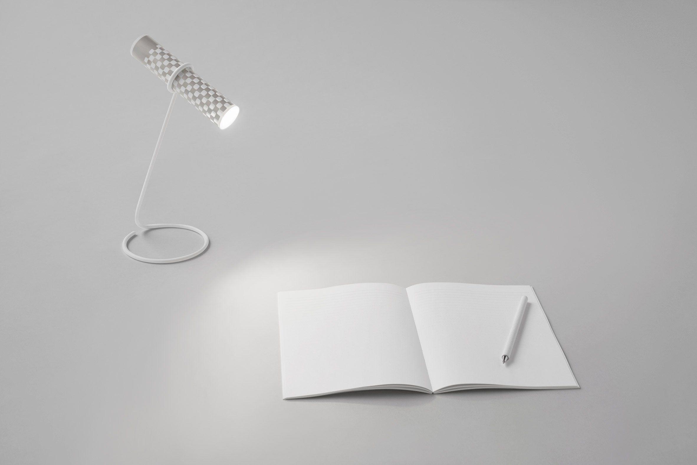 flashlightshop neue lampen alte kartons