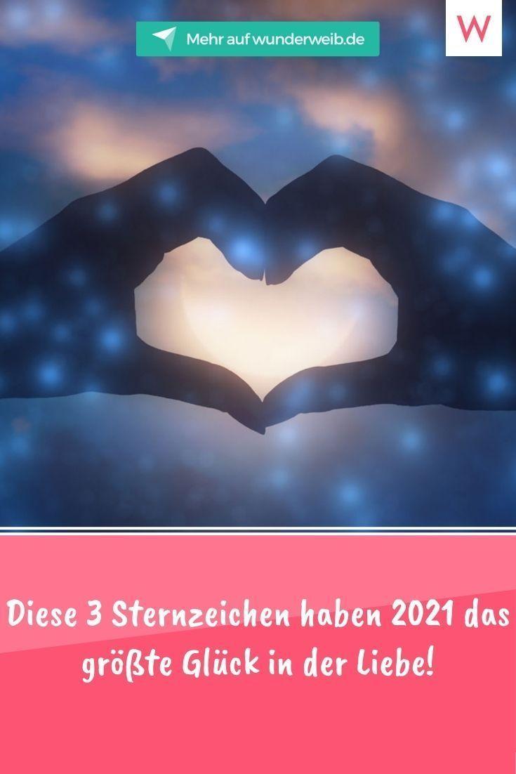 Woche nächste horoskop liebe jungfrau Horoskop Jungfrau