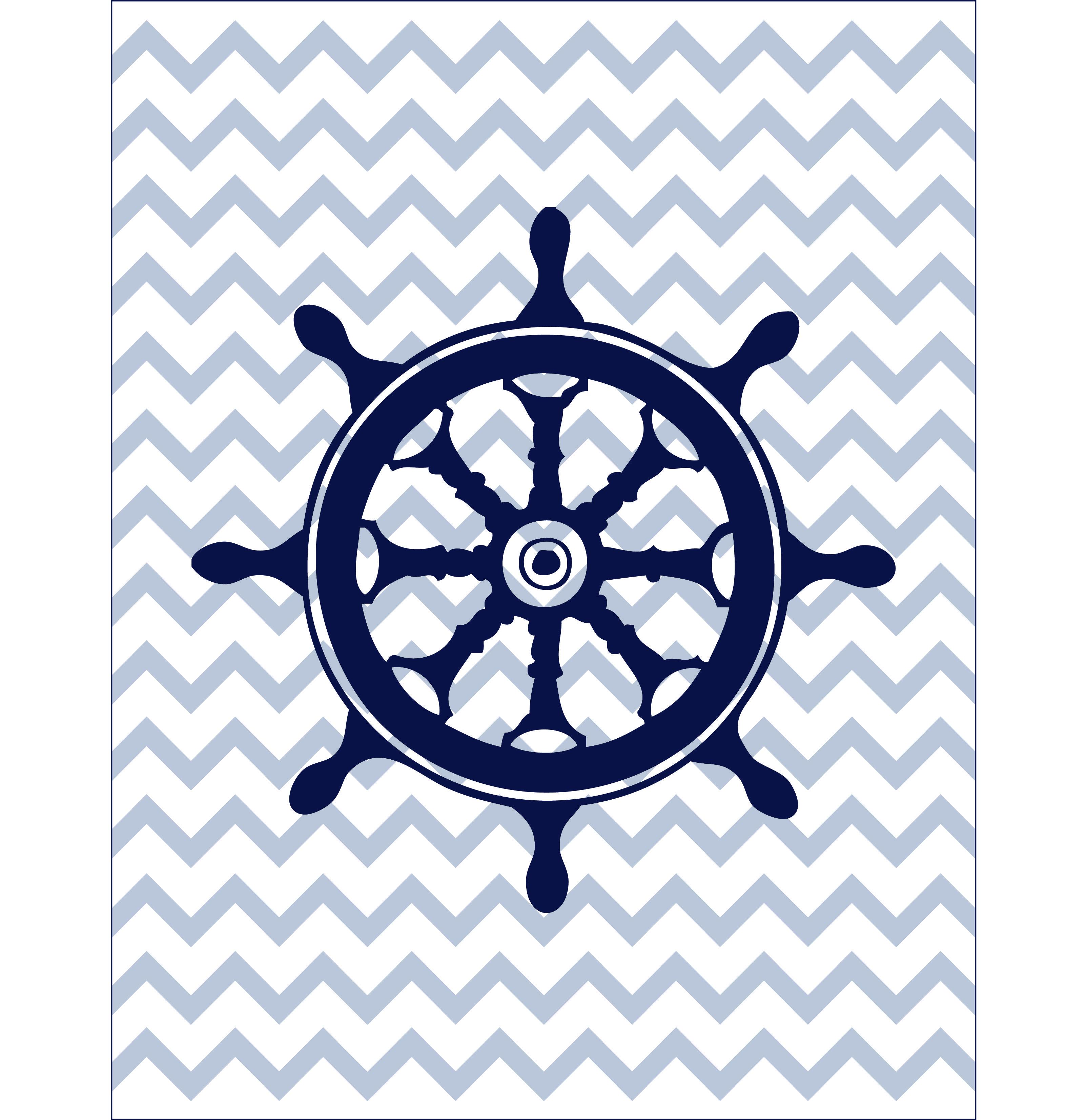 Nautical Themed Printables -   24 nautical decor printable ideas