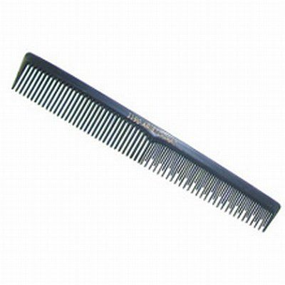 Aristocrat Fingerwave Tease Comb Pack Of 12 This Is An Amazon Affiliate Link Details Can Be Found By Clicking On The Image Comb Tease Hair Comb