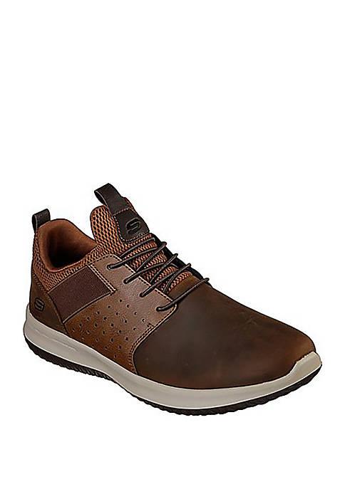 Skechers Delson Axton Sneakers in 2020