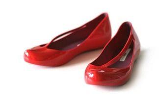 Nc_melissa_shoes_1