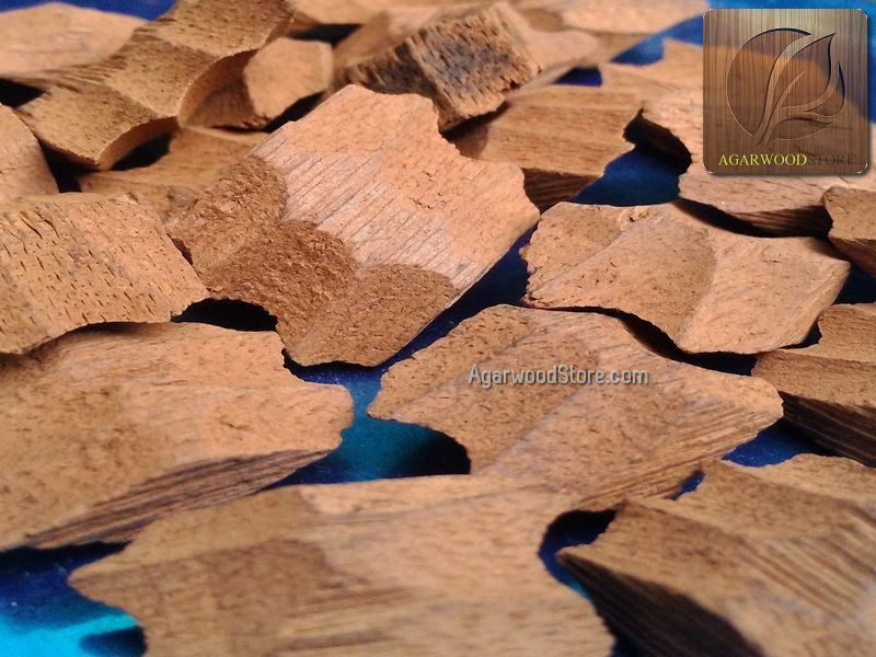 Mobili Arabi ~ Best agarwood sinai arabic market for burn we have kinds