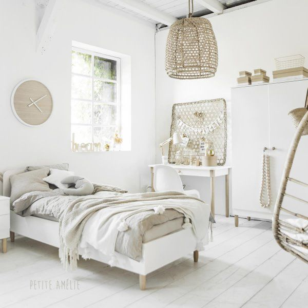 49+ Chambre cocooning lit une place ideas in 2021