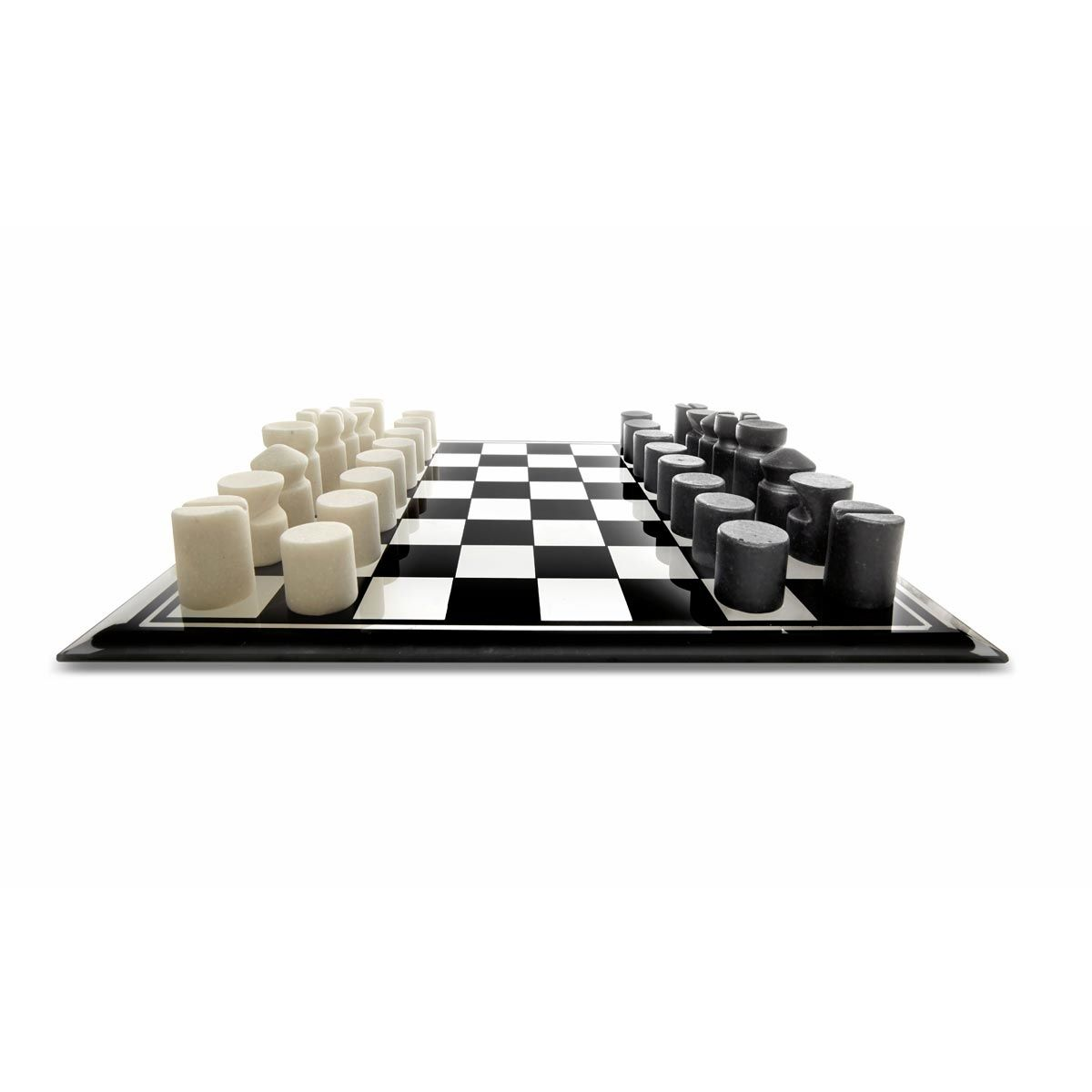 Decorative Chess Sets Decorative Chess Set  Kmart  B&b Ideas  Pinterest  Chess Sets