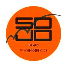 Sojo Sevilla | Mercado Lonja del Barranco | Calle Arjona, s/n | Museo | Sevilla | 637 550 522