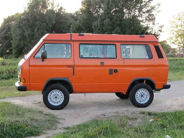 4 x 4 t3 vanagon vw t3 t25 syncro pinterest volkswagen vw syncro and busses. Black Bedroom Furniture Sets. Home Design Ideas