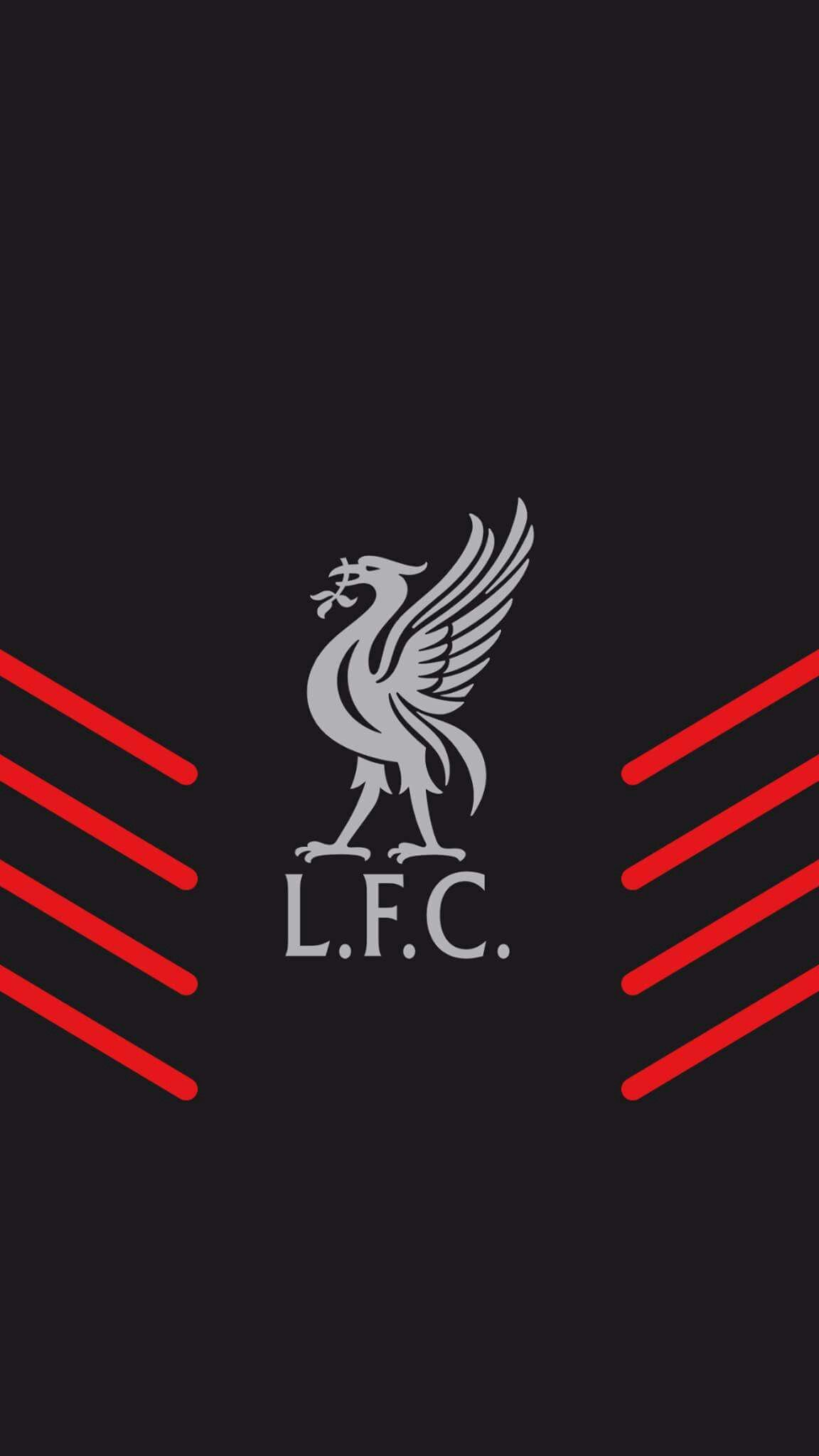 Liverpool fc lfc liverpool liverpool fc liverpool fc wallpaper liverpool wallpapers - Lfc pictures free ...