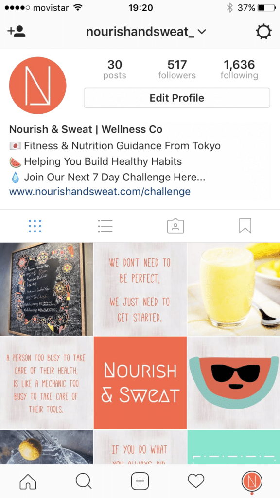 Write The Perfect Personal Trainer Bio With Examples Templates In 2021 Personal Trainer Insta Bio Personal Trainer Business
