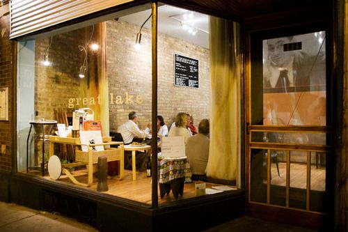 Chicago's Great Lake Pizzeria in 'New York Times' Business ...