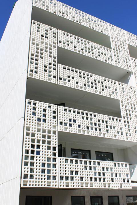 In der dritten Dimension | Architecture bei Stylepark