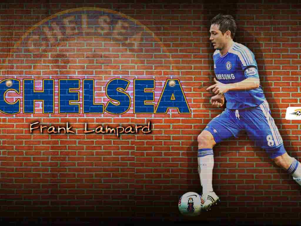 Awesome frank lampard chelsea hd wallpapers 2012 wallpaper awesome frank lampard chelsea hd wallpapers 2012 wallpaper voltagebd Gallery