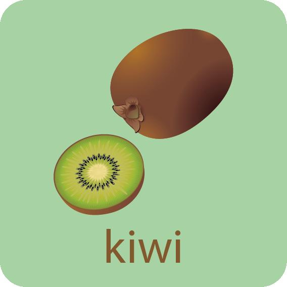 Kiwi Du Filme