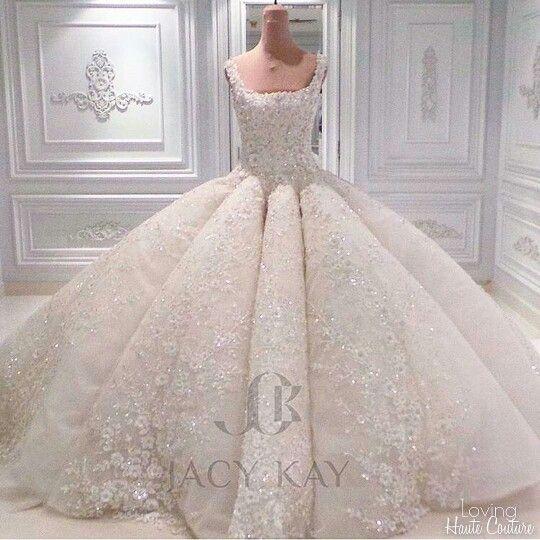 Jacy kay red weddinggown wedding dresses for Jacy kay wedding dress
