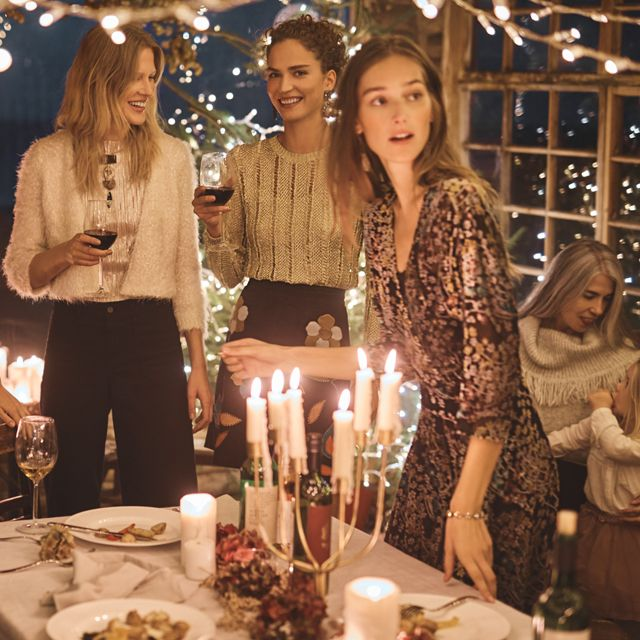 Anthropologie UK | Fashion, Home, Jewellery & Gifts