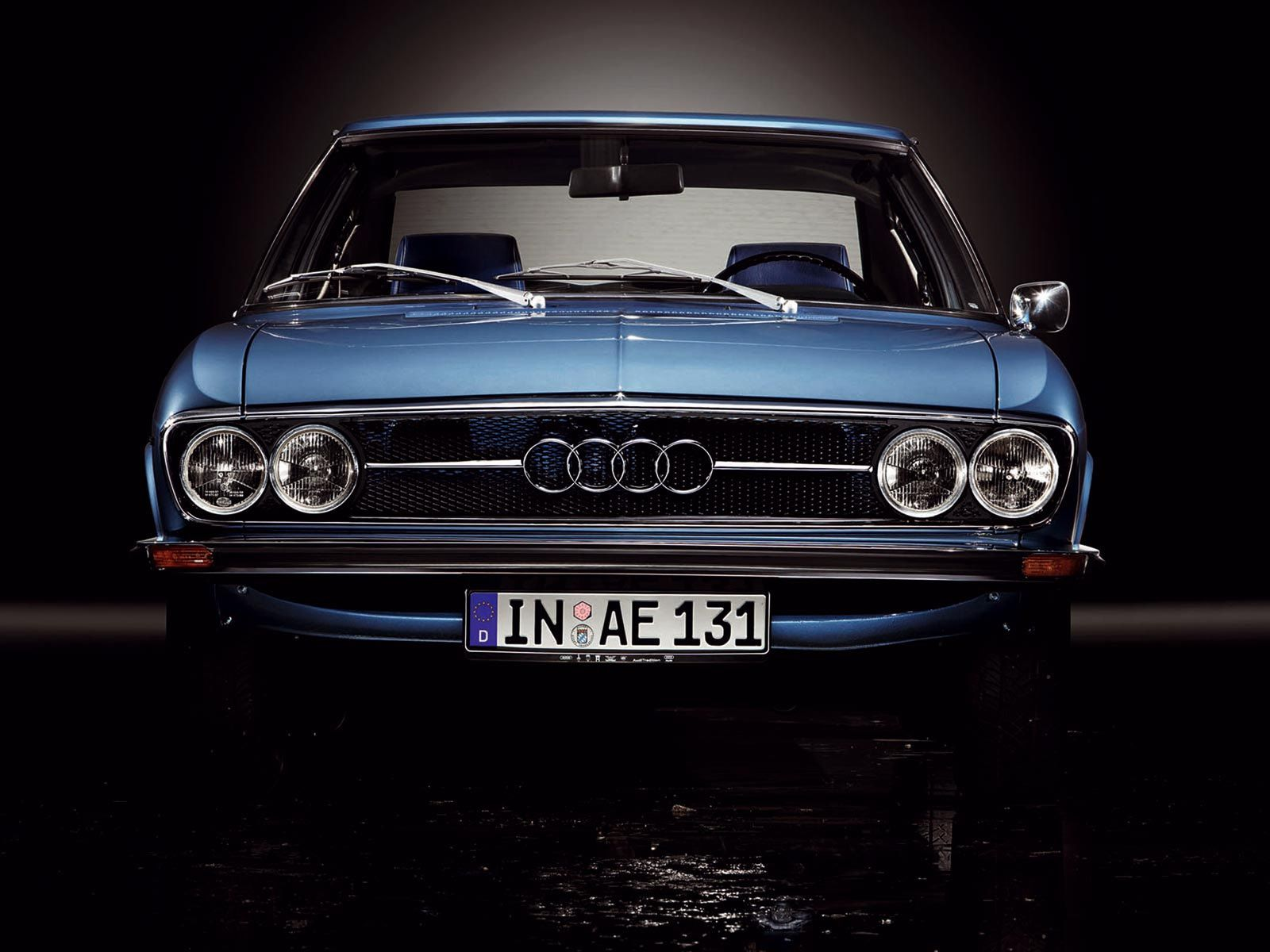 1970 Audi 100 Coupe S Audi 100 Audi Audi Cars