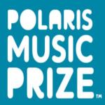 Polaris Music Prize Names 2016 Shortlist #hypebot