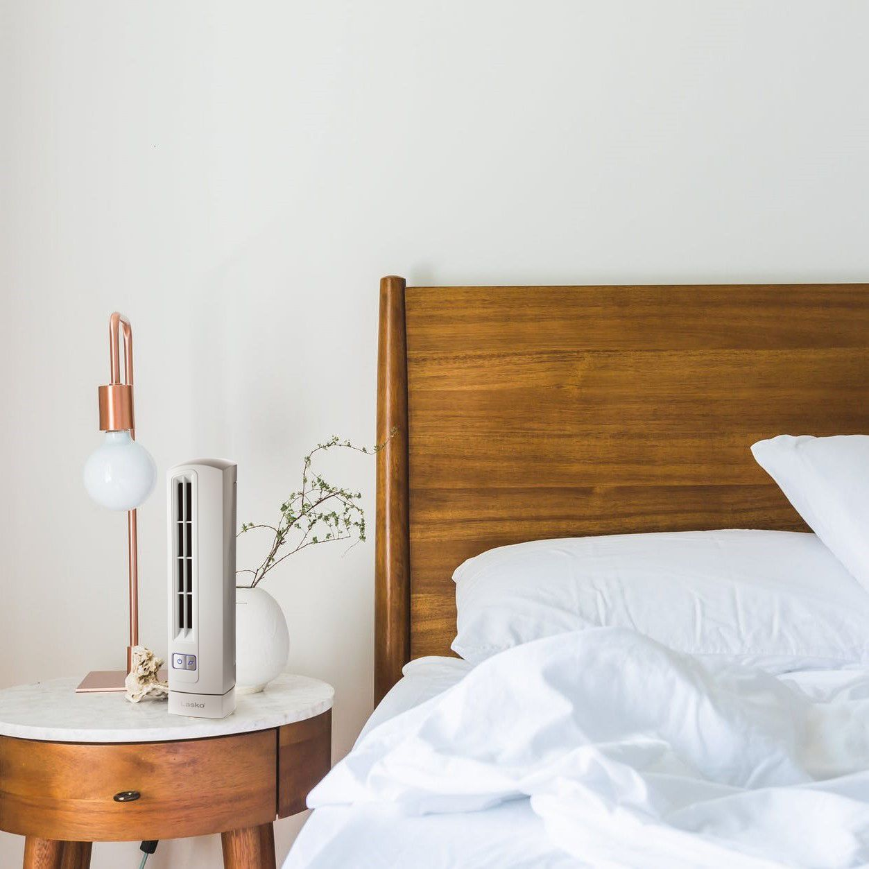 Pin On Cozy Bedroom