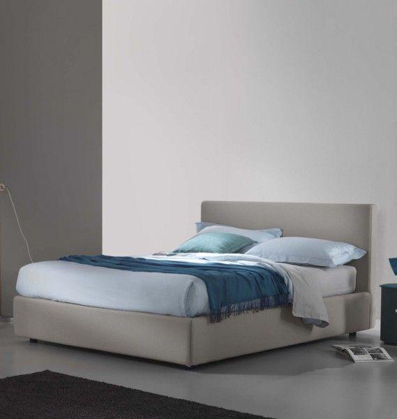 Italienische Designer Mobel. italienische couchgarnitur ...