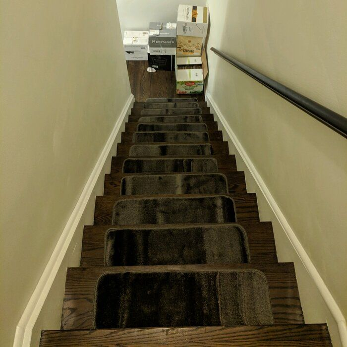 Best Thedford Stair Tread Stair Treads Stairs Carpet Stair 400 x 300