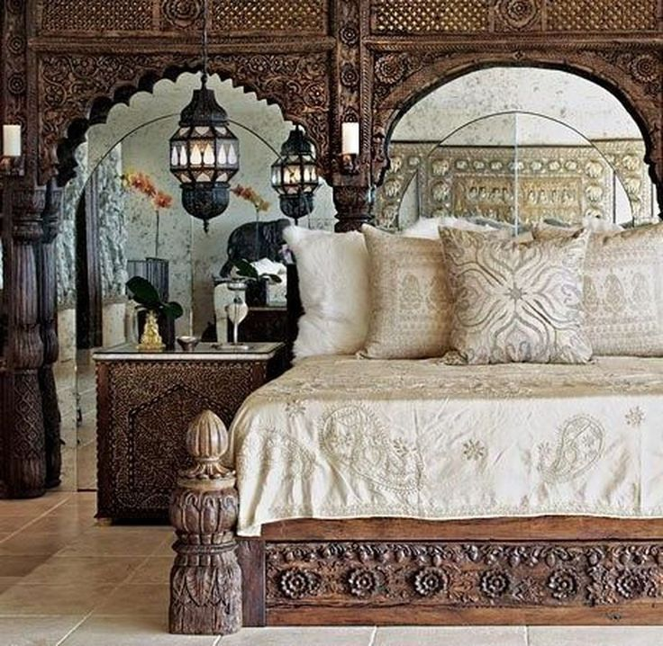 47 Tolles indisches Schlafzimmer Design #indischesschlafzimmer 47 Tolles indisch... - detroit - 47 Tolles indisches Schlafzimmer Design #indischesschlafzimmer 47 Tolles indisch...        47 Tolles indisches Schlafzimmer Design #indischesschlafzimmer 47 Tolles indisches Schlafzimmer Design #indischesschlafzimmer 47 Tolles indisches Schlafzimmer Design #indischesschlafzimmer 47 Tolles indisches Schlafzimme   - #Design #detroit #indisch #Indisches #indischesschlafzimmer #Schlafzimmer #Tolles #indischesschlafzimmer