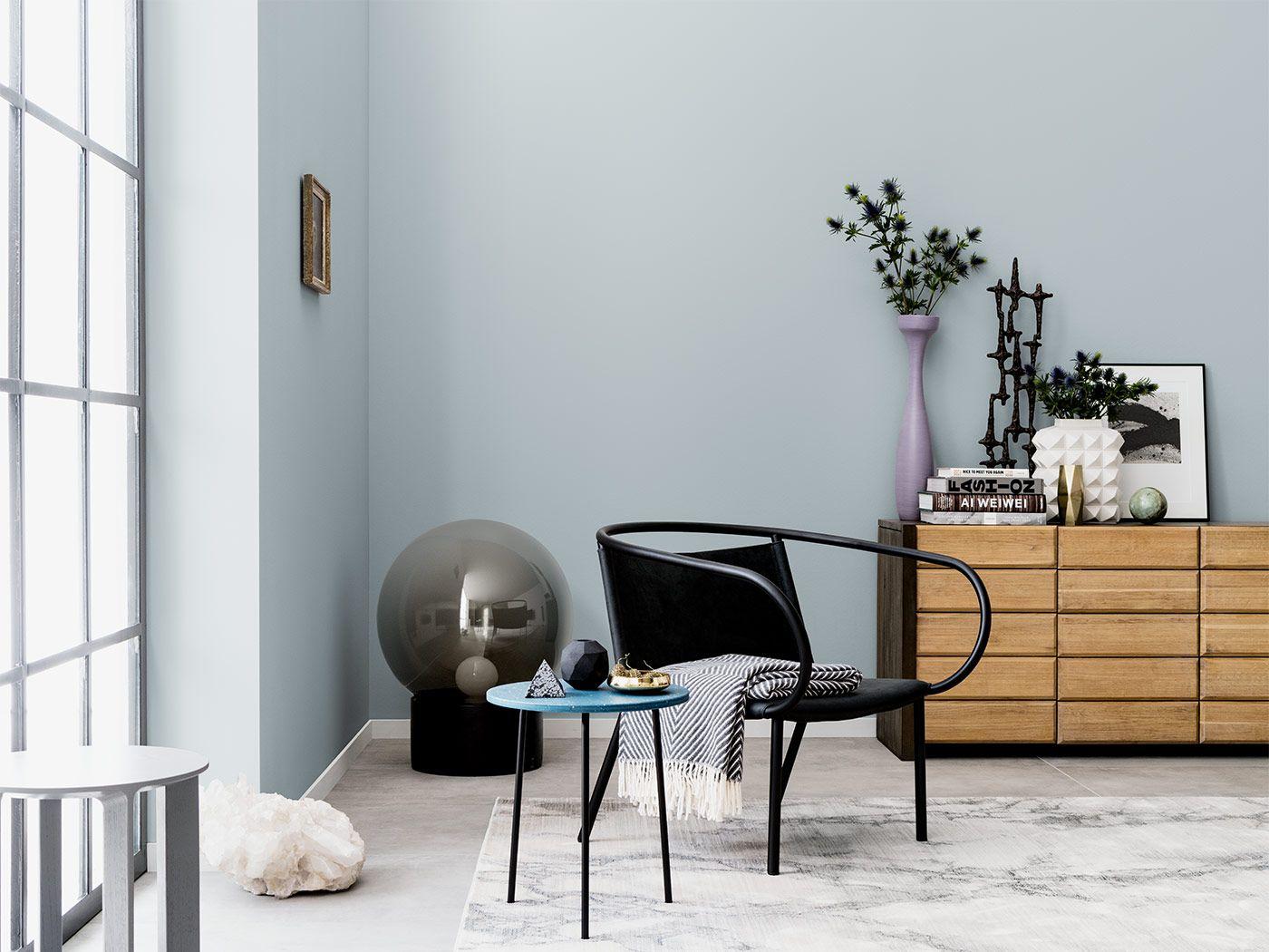 Riverwalk Architects Finest Schoner Wohnen Farbe Schoner Wohnen Farbe Schoner Wohnen Wandfarbe Schoner Wohnen Trendfarbe