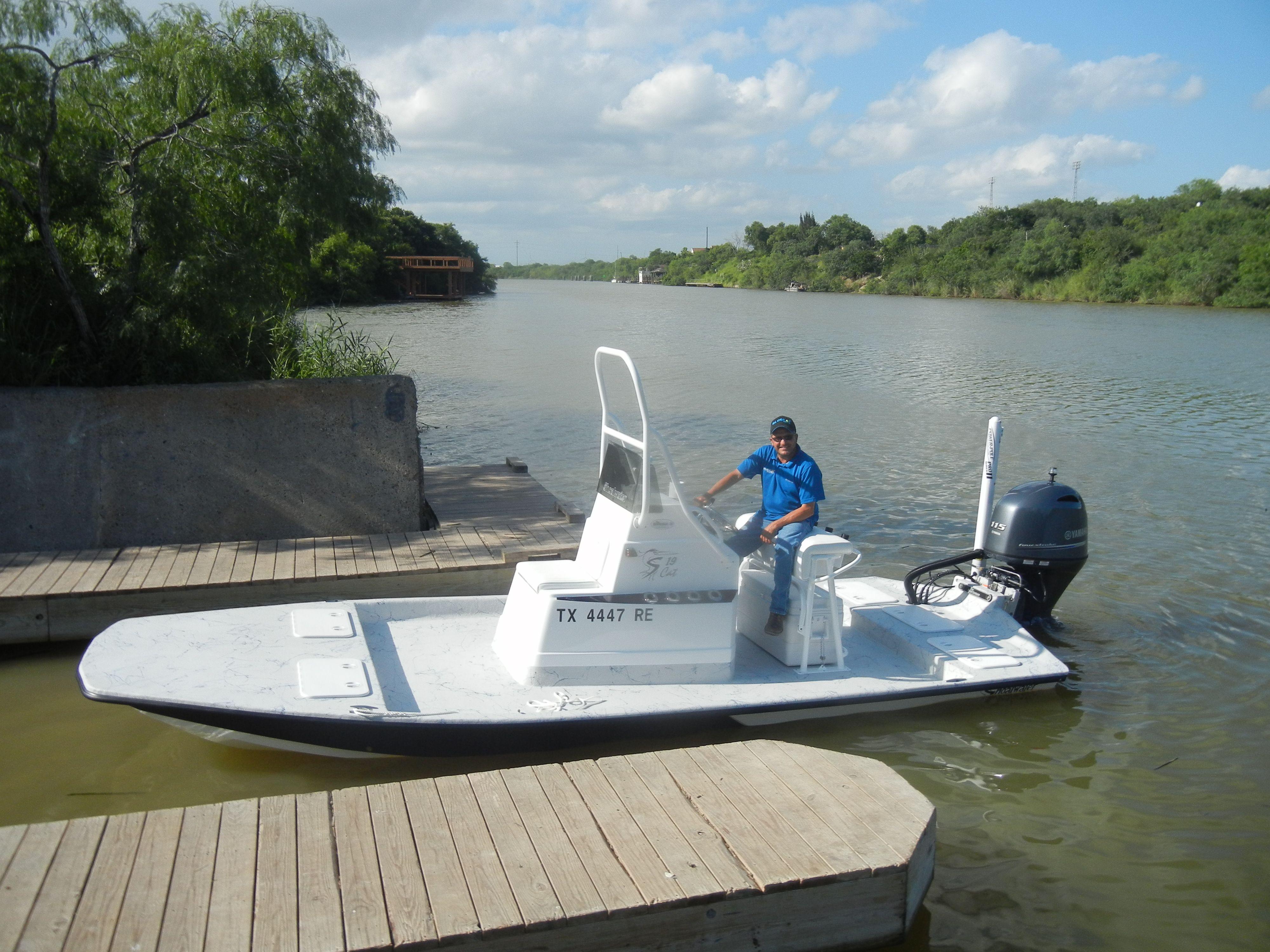 Pin by Jordan Kirkpatrick on Salt water fishing | Fishing Boats, Boat, Bay Boats