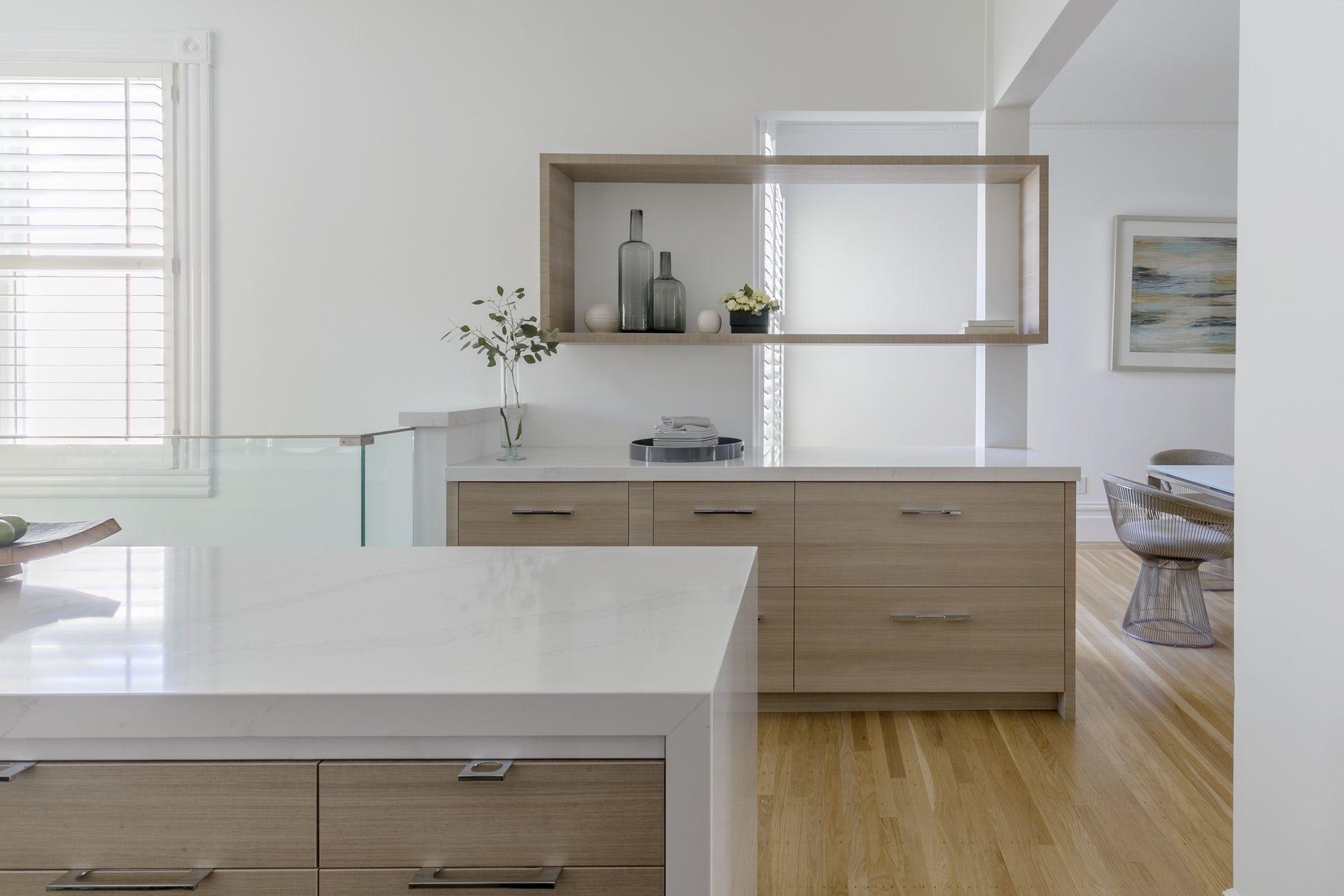 Your Guide to Minimalist Design   Minimalist interior ...