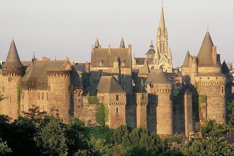 castelli e fortificazioni - Cerca con Google