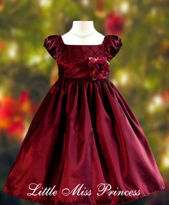 Girls Christmas Dresses Girls Christmas Dress Girls Dresses Girls Dress Dresses for Girls