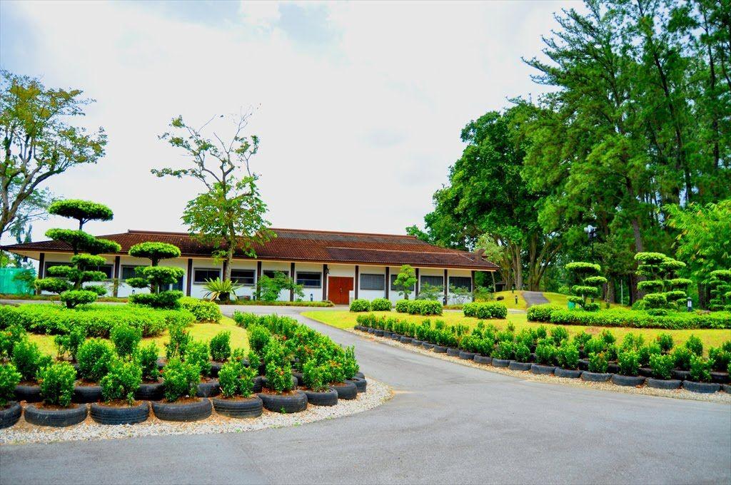 Japanese Garden, Singapore | Singapores Japanese Garden | Welcome to bestphotosofsingapore ...