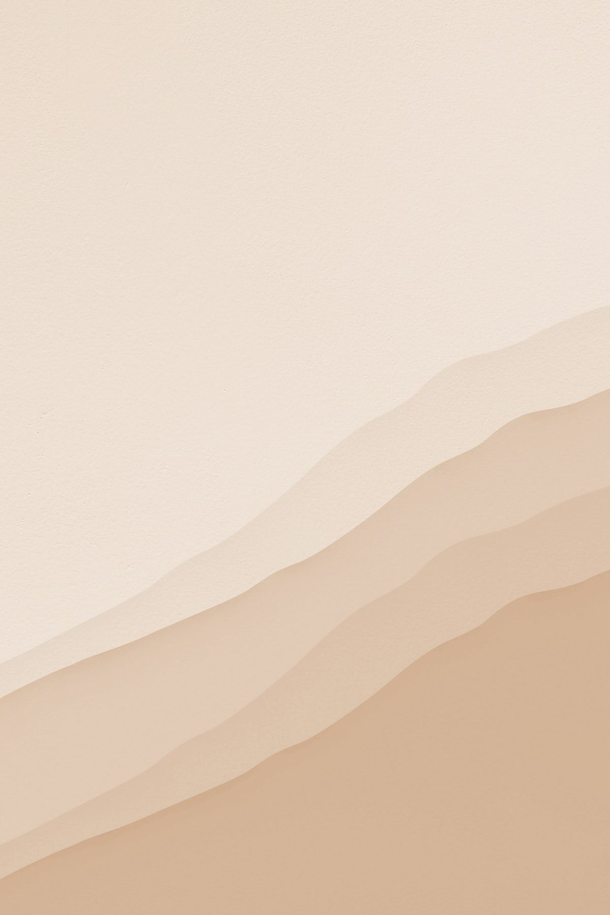 Abstract beige wallpaper background image   free image by rawpixel ...
