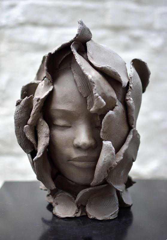Sculpture Art Sculpture Art Gift Urban Sculpture Sculpture Exhibition Character Scul Sculpture Art Clay Ceramic Art Sculpture Ceramic Sculpture Figurative