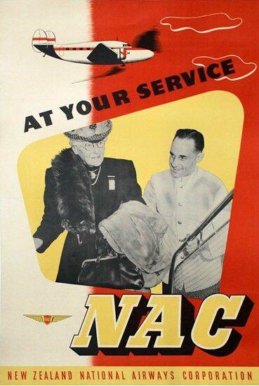 NAC Poster