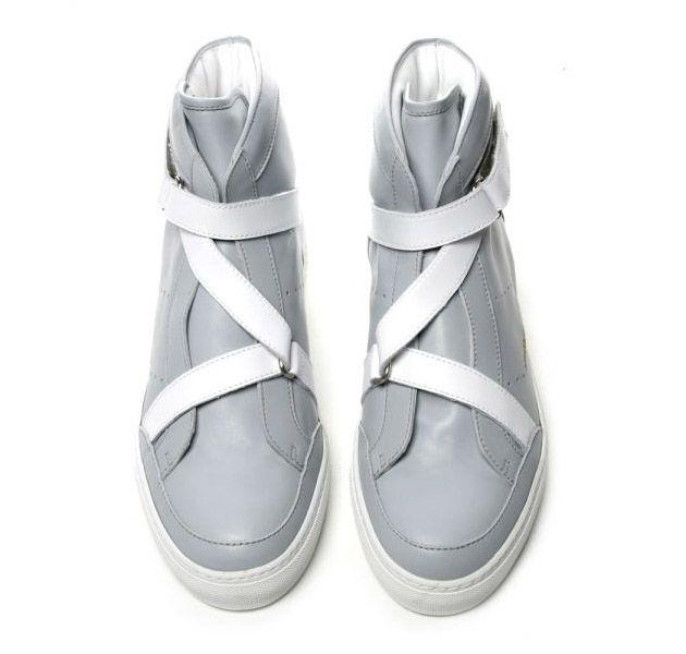 8d0982ff17b Conseils   Les sneakers homme
