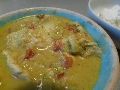 Pistazien Curry Favorite Recipes Pinterest Chilis Favorite