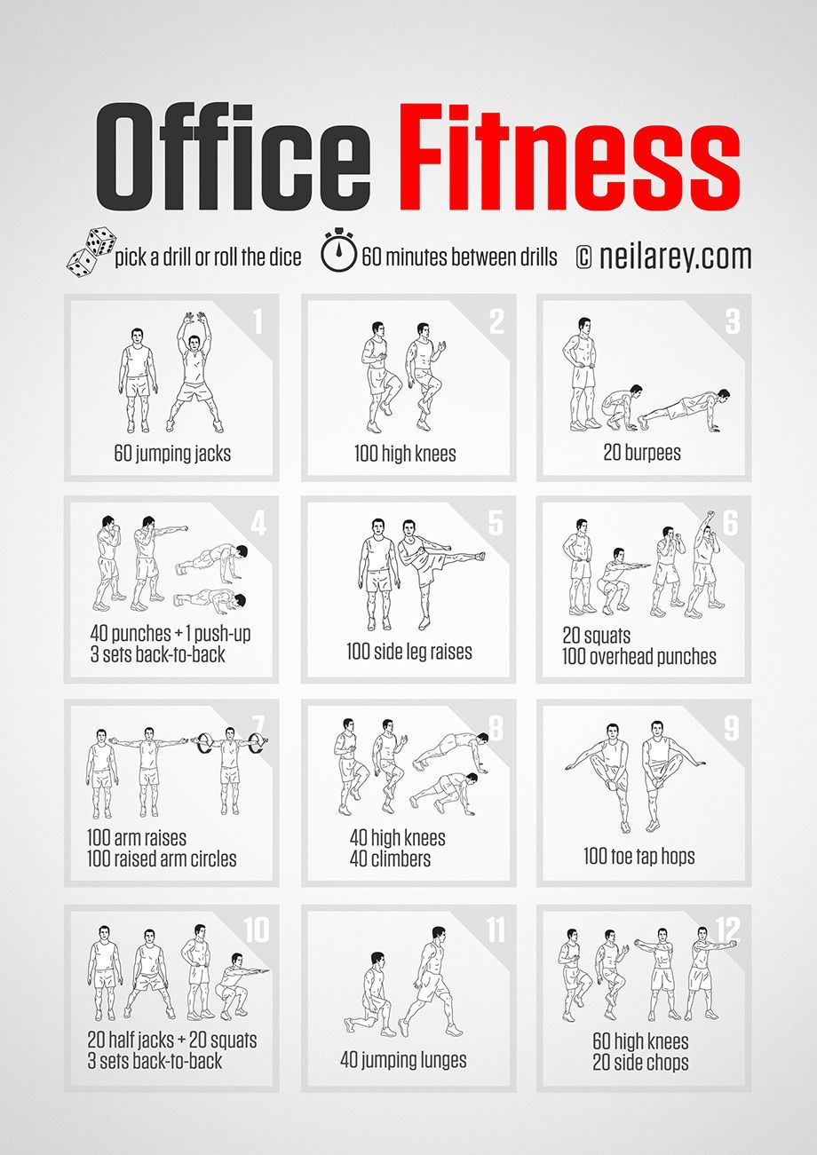 Pin By Workout Series Home Workout Workout Program On