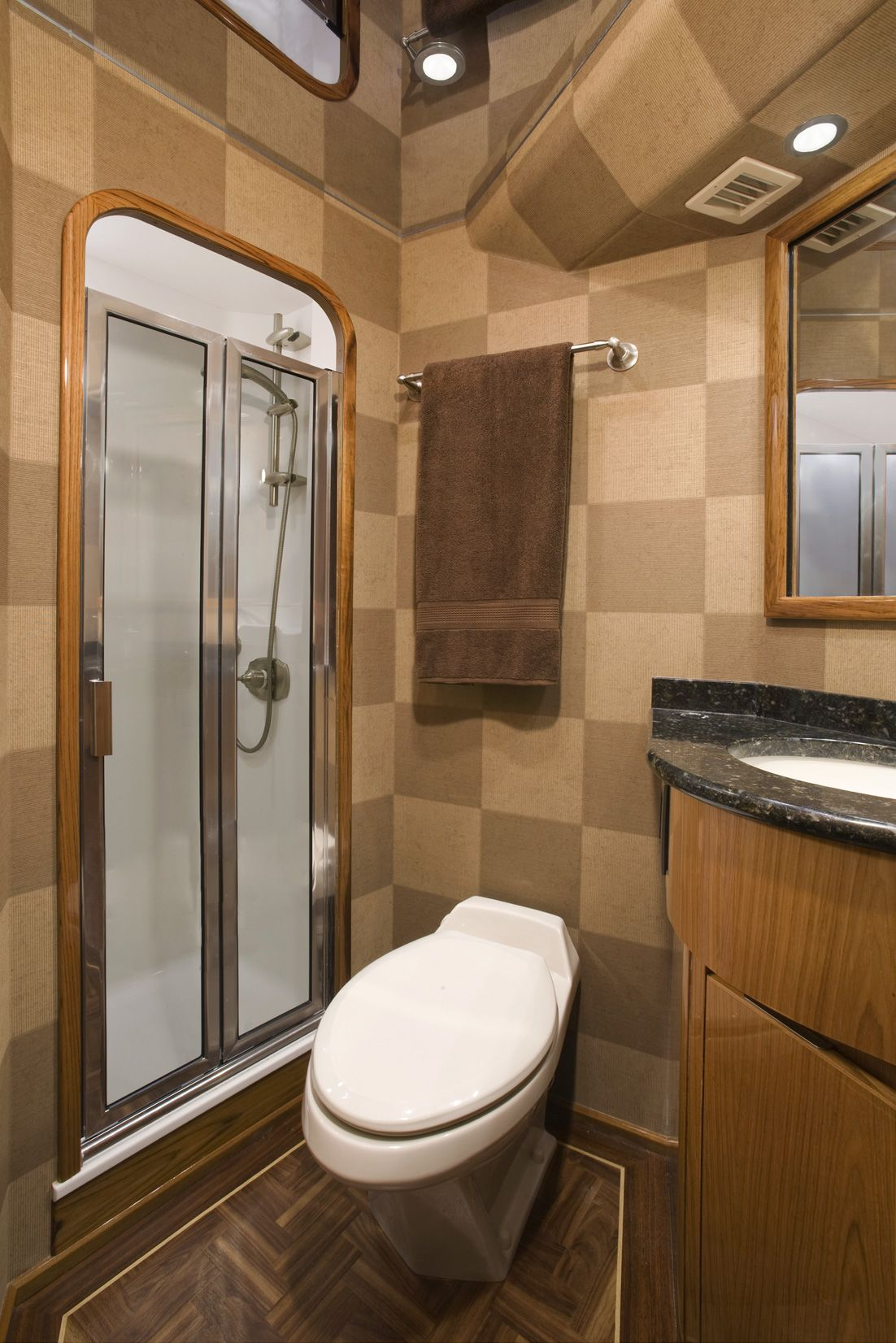 Pin By Coastal Shower Doors On Products By Coastal