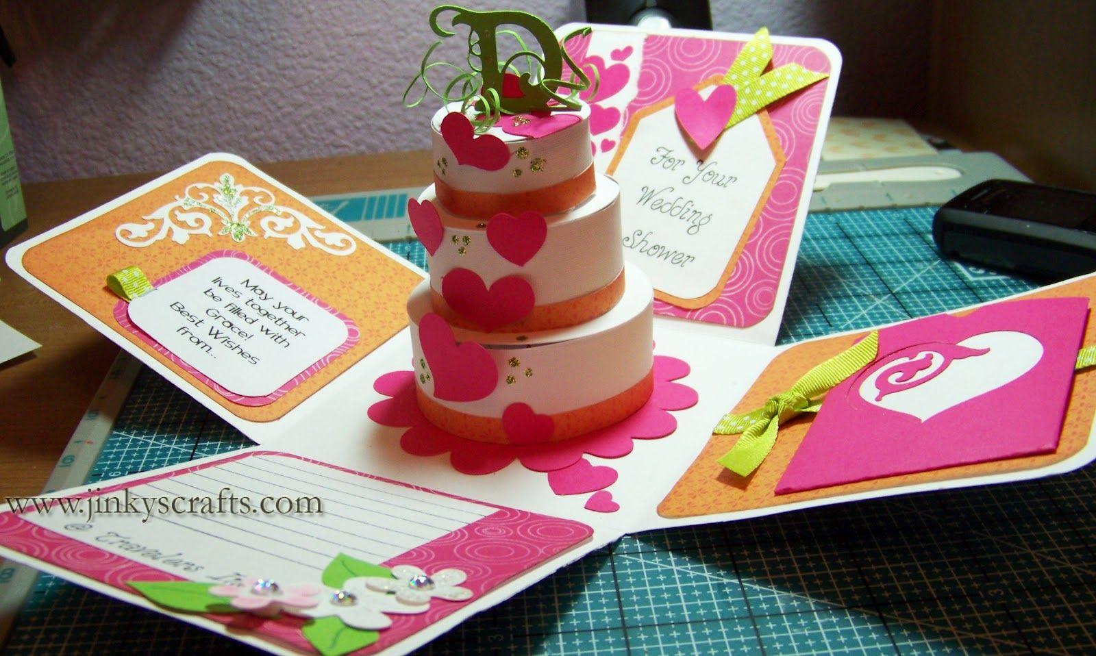 New Exploding Birthday Boxes | explosion boxes | Pinterest ...