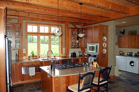 timber frame homes by vermont frames post beam home builders structures stress skin panels by foam laminates of vermont